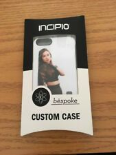 "Waverly Earp from ""Wynonna Earp"" iPhone 6/6s/6se Incipio Dual Layer Phone Case"