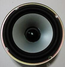 "Polk Audio Monitor 70 6 1/2""  Woofer -  RD5545-1"