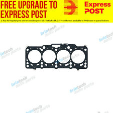2008-2011 For Skoda Superb 3T CBBB Graded Head Gasket 1