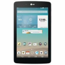 LG G Pad V410 16GB, Wi-Fi  Verizon Screen is in       *** MINT CONDITION ***