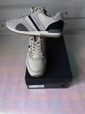 Tommy Hilfiger Iconic Sporty Runner size uk 9 eur 43