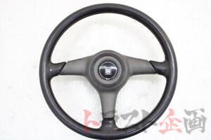 Mazda Mx5 NA Nardi 36cm Steering wheel