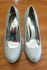3af636b6620 Qupid Prom Shoes for Women for sale | eBay