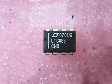 ci LTC485CN8 / ic LTC 485 CN8 - dip8 (pla019)