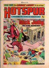 HOTSPUR - UK VINTAGE COMIC  - # 783 - 19 OCT 1974