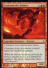 Urabrask the Hidden FOIL | NM | New Phyrexia | Magic MTG