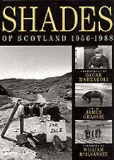 Shades of Scotland 1956-1988 (By Appointment Only)