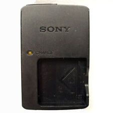 Sony BC-CSNB Battery Charger