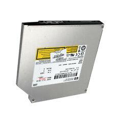 DVD Laufwerk Brenner Lenovo ThinkPad W700dS 2500, L420 7827-5Eu, T520 4239-47u