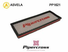 Air Performance Filter AUDI TT Roadster (8J9) CESA,CETA,CDLB,CDAA,CBBB,CFGB,CDLA