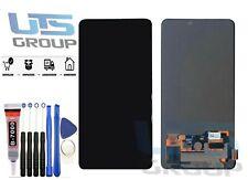 Für Xiaomi Mi 9T LCD Bildschirm Display Touchscreen Schwarz TFT