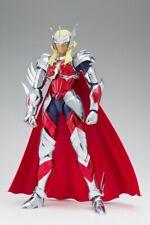 -=] BANDAI - Saint Seiya Beta Artax Merak Hagen Myth Cloth EX Asgard [=-