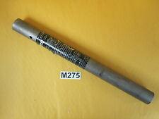 Proto 6212 Replacement Tubular Reaction Bar Handle 200 ft. lbs In 1,200 Out.