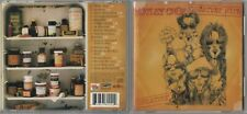 Mötley Crüe - Greate$t Hit$ [1998] (CD, Oct-1998, Motley/Beyond) METAL