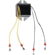Ski-Doo MX-Z 440 500 600 700 800 1999 2000 2001 2002 MXZ X Voltage Regulator
