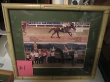 HORSE RACING PICTURES-VARIETY-YOUR CHIOCE-USED-CLEAN!!!!!!!!!