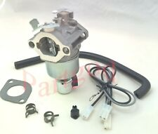 Brand New Carburetor For Briggs & Stratton 791889 Replace # 698782 693194 49915