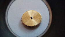 and Arbor, watch part, pre-owned Genuine Rolex cal 4030 310 Barrel