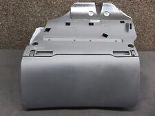 Original Audi A6 S6 4F C6 Handschuhfach SCHWARZ 6PS Ablagekasten 4F1857035AJ
