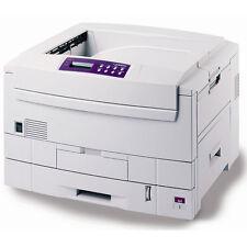 OKI C9300n A3 USB Network Parallel Colour Laser Printer C9300 9300n 9300 V2T