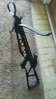 Used compound crossbow