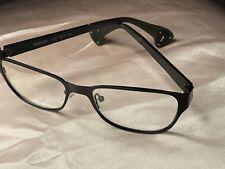 Initium Eyeglasses Frames BE-101  53-17-140