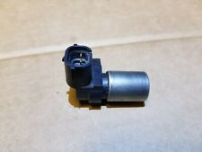 13 14 15 16 SCION FR-S CRANKSHAFT SENSOR OEM 71K