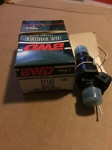 BWD 57140 Fuel Injector