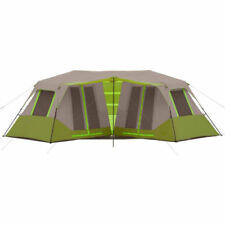 Unbranded 3 Season Camping Tents