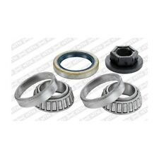 SNR Wheel Bearing Kit R152.64
