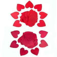 Silk Petals/Confetti Other Floral Craft Supplies