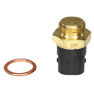 Radiator Fan Switch  CRP/Rein  ELC0048P