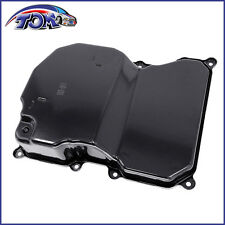 BRAND NEW OIL PAN FOR VW BEETLE CC GOLF JETTA PASSAT AUTO TRANS 09G321361A