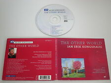 JAN ERIK KONGSHAUG/THE OTHER WORLD(THE ACT COMPANY ACT 9267-2) CD ALBUM