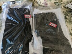 Lot Of 2 Pair Troy Lee Designs Skyline Pants Size 30 Camo & Black