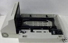 Duplex Unit for Lexmark Optra T-Series - 20G0888