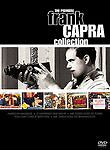 Frank Capra The Premiere Collection 6 DVDs Very Good Condition Movie Scrapbook
