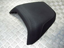 SELLE ARRIERE AR DAELIM 125 S2 FI SCOOTER REAR SEAT 2009