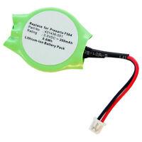 HP Compaq F700 V6100 V6200 V6300 CMOS Backup Battery
