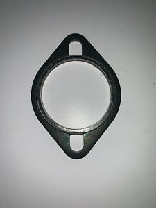 77611 exhaust gasket for Lycoming Lot Of 4