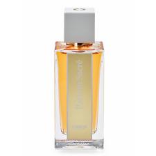 Caron Parfum Sacre Eau De Parfum Spray 3.3oz/100ml New