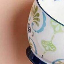 Набор из 4 наборов кофейных кружек, большой, унций