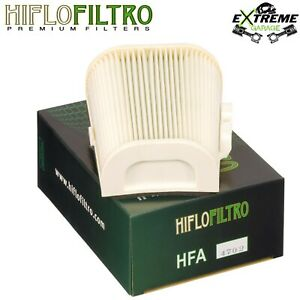 HIFLO HFA4702 FILTRO ARIA YAMAHA XV VIRAGO 750 1000 1100