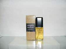 MONSIEUR DE GIVENCHY...... old formula...... EAU TOILETTE... 60spray