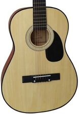 Classic 36 Junior Guitar Acoustic string RRP £44.99 Uk Seller Learn A New Skill