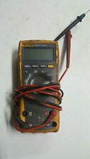 Fluke 77IV Digital Multimeter