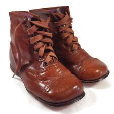 cc7908bce438a Children's Vintage Shoes for sale | eBay