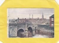 Bishop's  Bridge   -   NORWICH    -    NORFOLK       ( r41 )