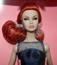 Poppy Parker First Taste of Champagne Doll, Bonbon Collection PP107 nrfb 2016 IT