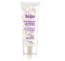 Tiande Botoluxe Extra-Moisturizing Anti-Wrinkle Face Gel-Elixir, 40 g.